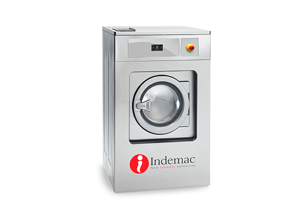 LA washing machine Indemac